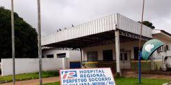 Em menos de um ano, quinta secretária de Saúde assume o cargo em Guajará-Mirim, RO